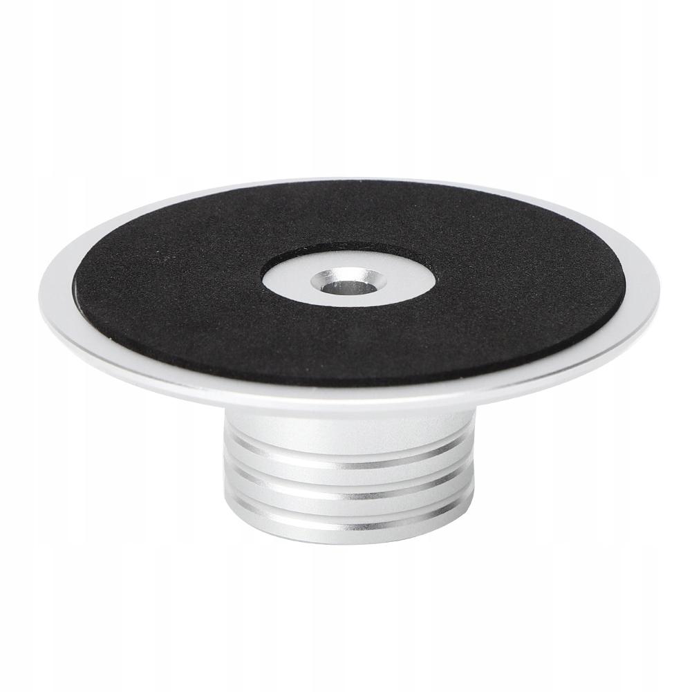 5cm Stabilizator gramofonu z rejestratorem