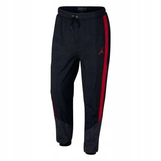 Jordan - Diamond Cement Spodnie Dresowe S
