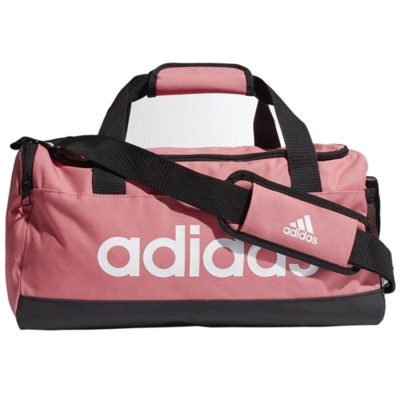 Torba adidas Essentials Duffel Bag GN2036