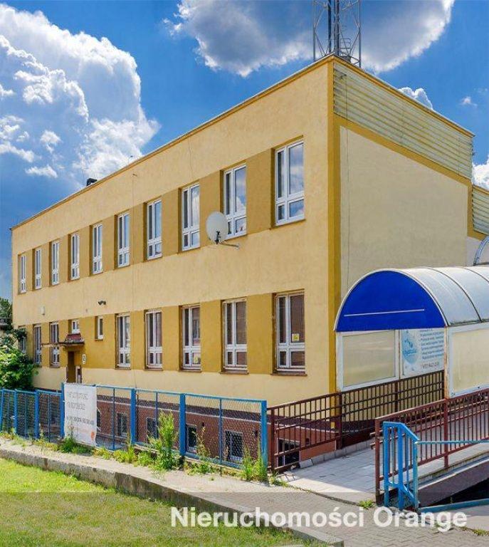 Komercyjne, Polkowice, Polkowice (gm.), 300 m²