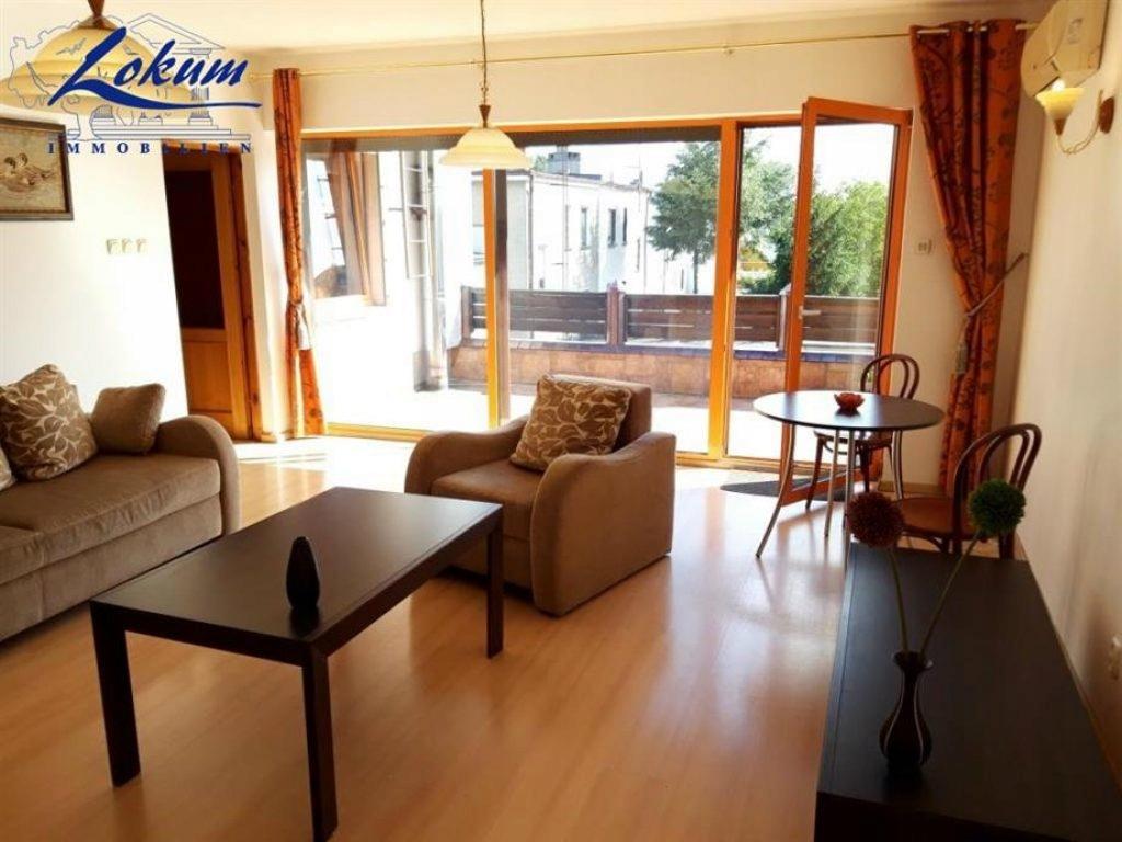 Mieszkanie, Leszno, 130 m²