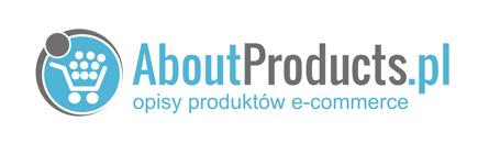 aboutproducts.pl (blog e-commerce)