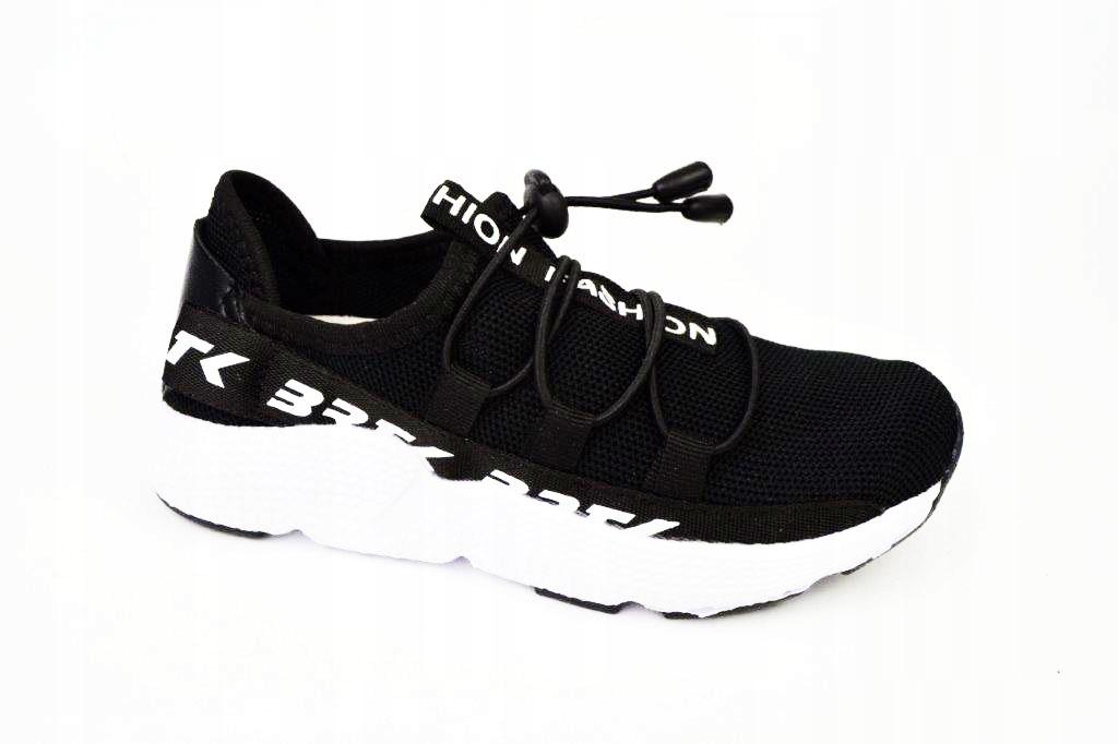 półbuty buty sportowe BARTEK 58109 OKK r. 34