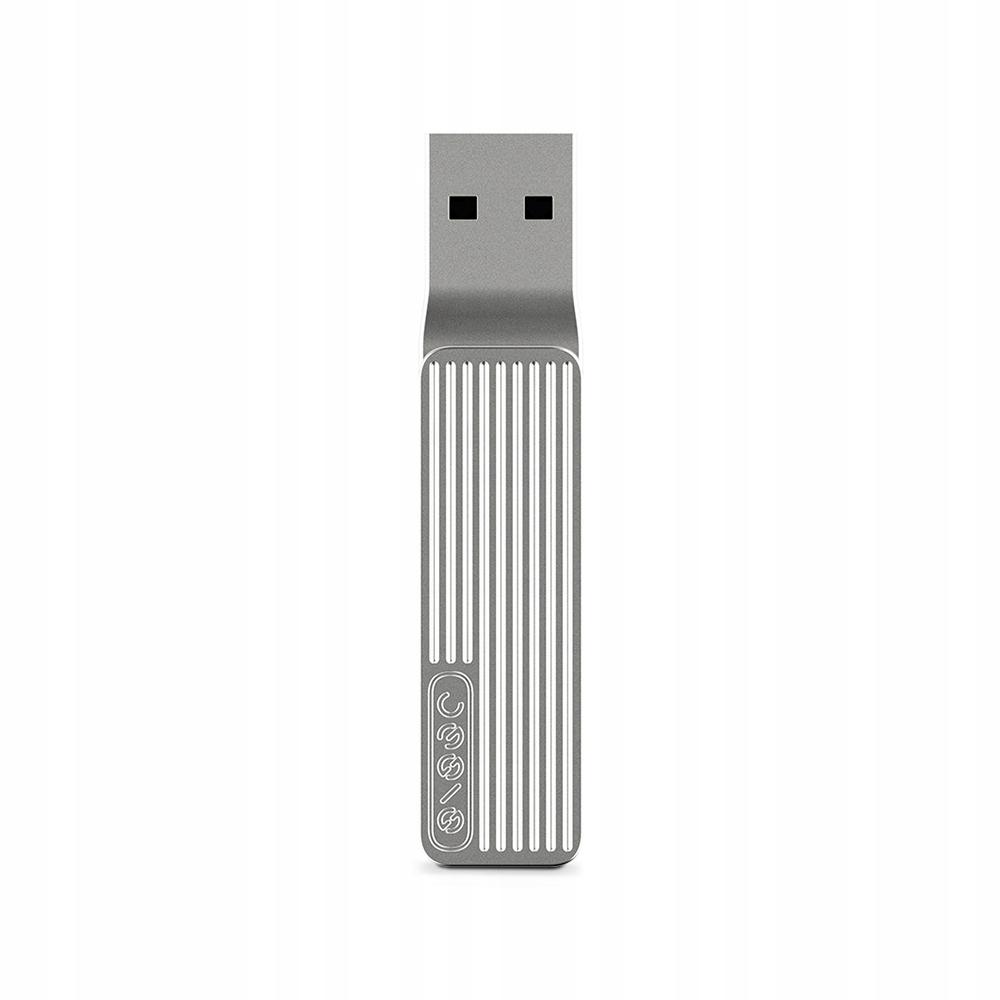 Xiaomi Jessis U Dysk Rejestrator 32 GB typu C