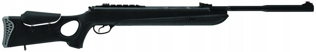 Wiatrówka Hatsan 6,35mm (MOD 130QE)