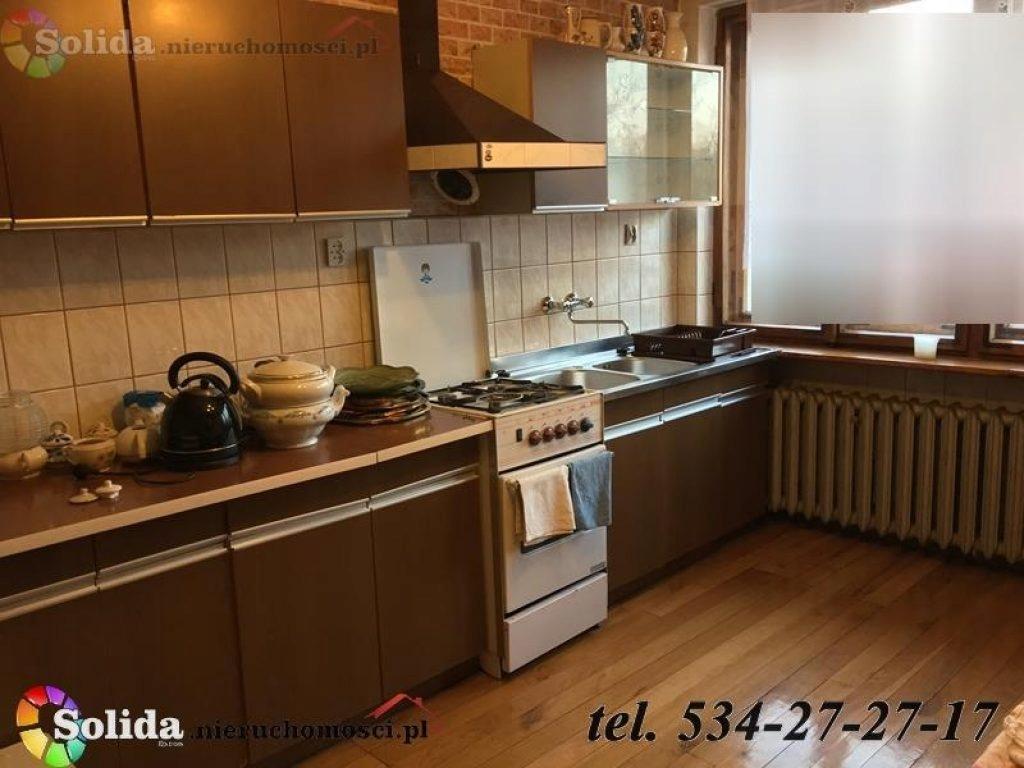Dom, Jelenia Góra, 200 m²
