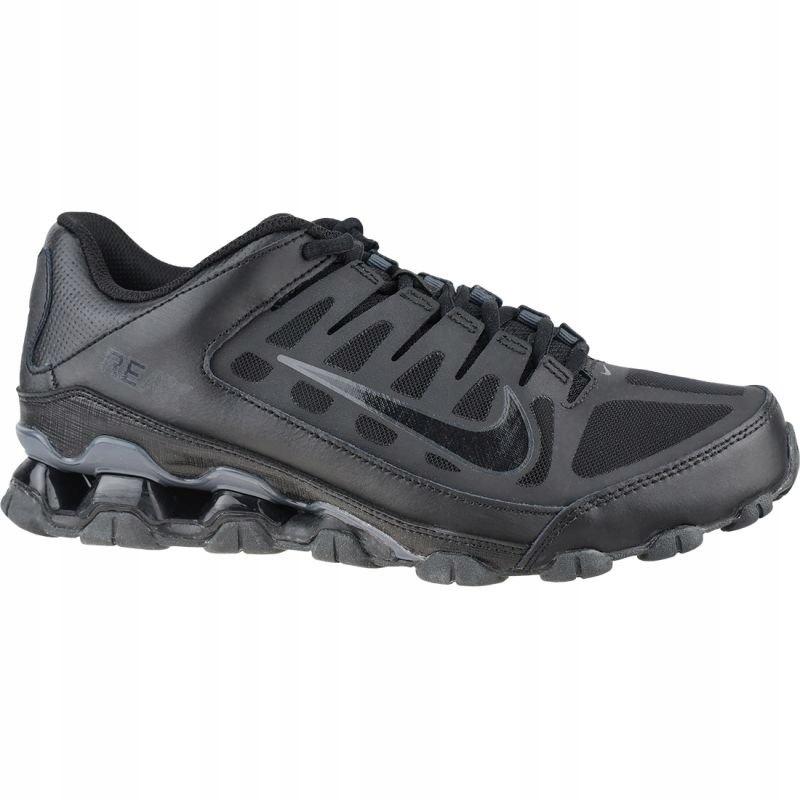 Buty Nike Reax 8 TR M 621716-008