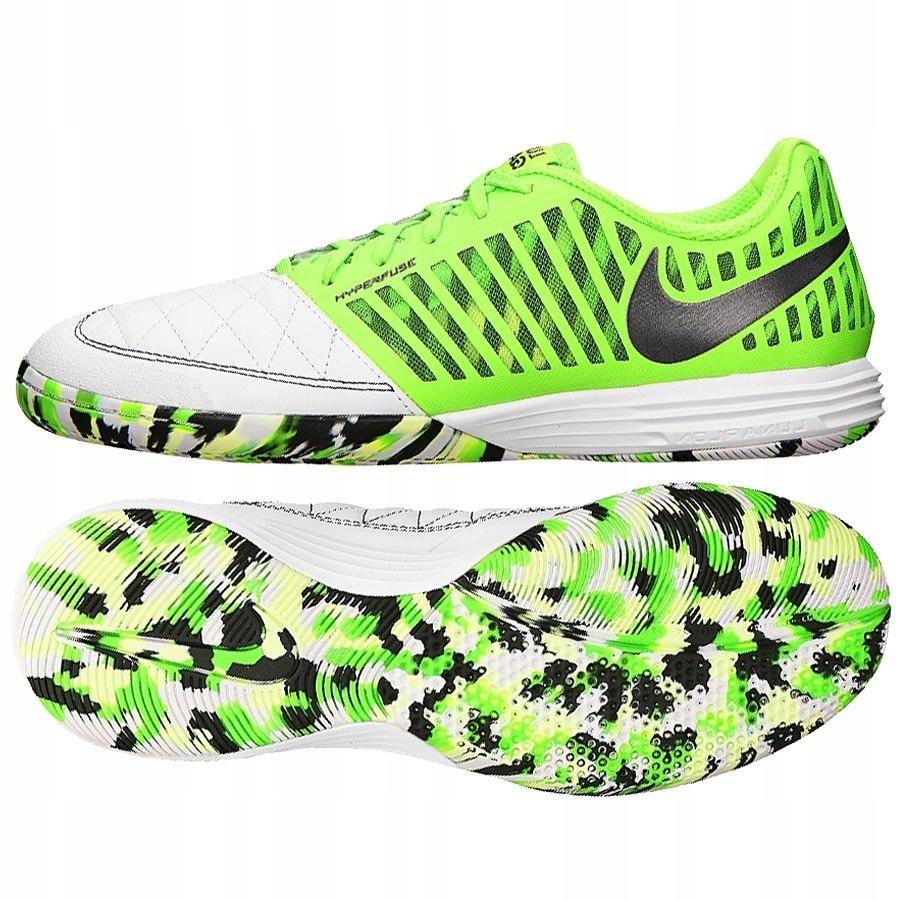 Buty Nike Lunargato II IC 580456 137 41
