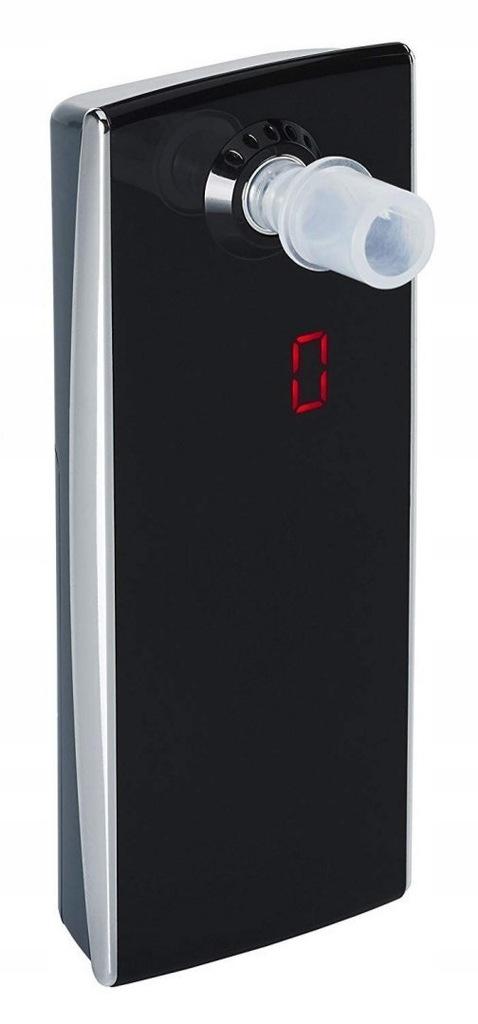 ACE AL5500 Plus Alkomat Alkotest Elektroniczny LCD