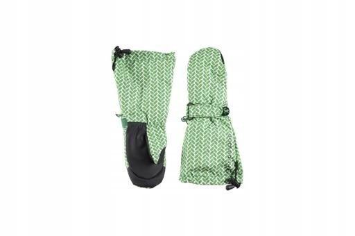 Rękawiczki zimowe Ducksday snowy mittens lex 3/4 (