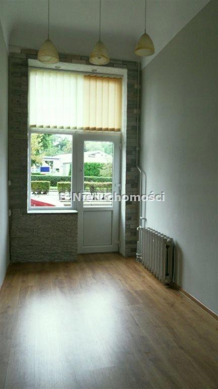 Komercyjne, Głogów, Głogowski (pow.), 16 m²