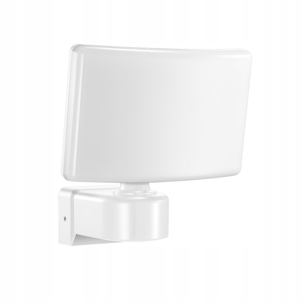 Naświetlacz LED Lampa ogrodowa 30W 4000K 2200lm