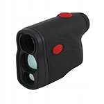 Focus In Sight Range Pro 4-600 m dalmierz