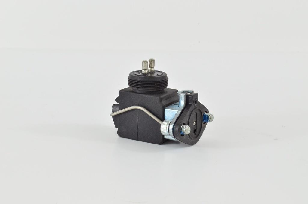 Elektrozawór Zawór magnetyczny (24V) 5.95101