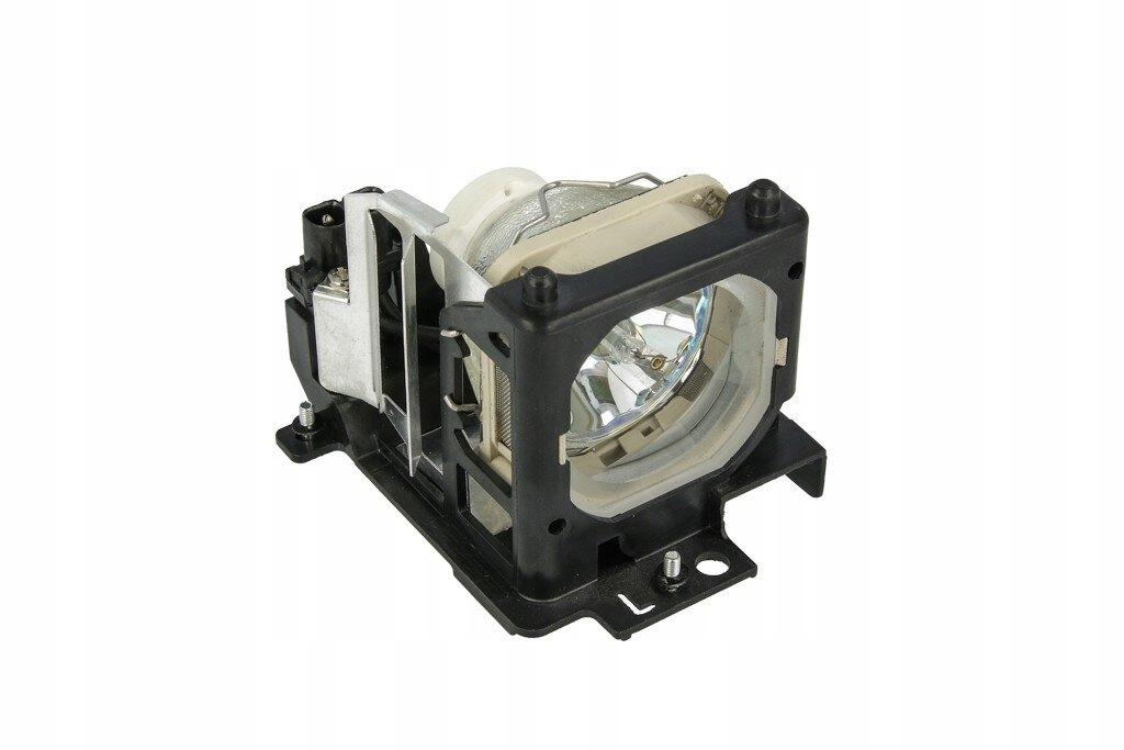 Lampa Movano do projektora Hitachi CP-X340W HQ FV