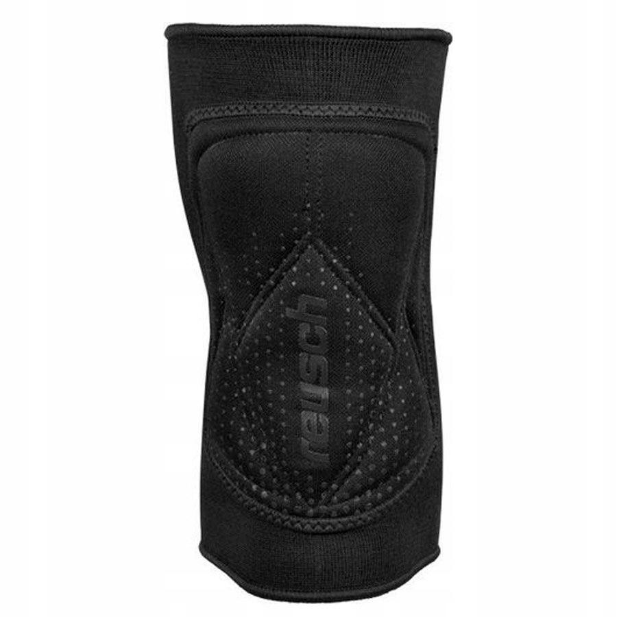 Ochraniacze Reusch Active Elbow Protector 36/77/01