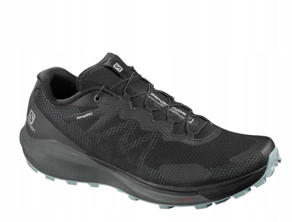Buty biegowe Salomon Sense Ride 3 L40956300 43 1/3