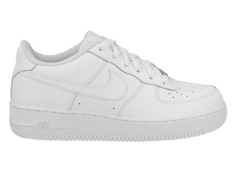 Wysokiej jakości tanie buty Nike Air Force One | Trampki AF1