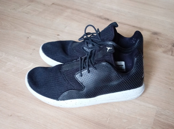 Nike Air Jordan JORDAN ECLIPSE BG 724042 012 r.38