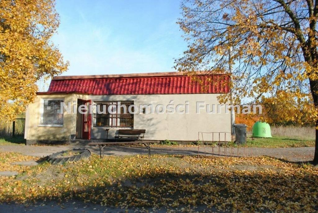 Działka Wałcz, wałecki, 100,00 m²