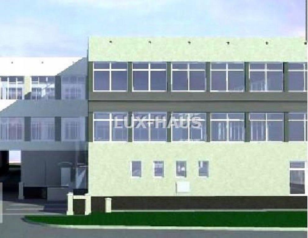 Biuro, Bydgoszcz, Bielawy, 155 m²