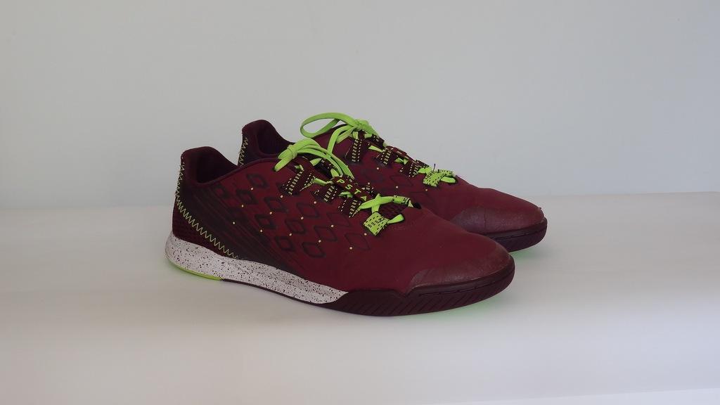 Buty do piłki nożnej halowej Fifter 900 KIPSTA r40