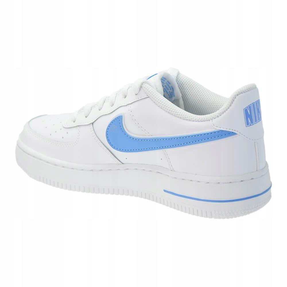 Nowy Styl Nike Damskie Nike Air Force 1 Jester XX Fioletowy