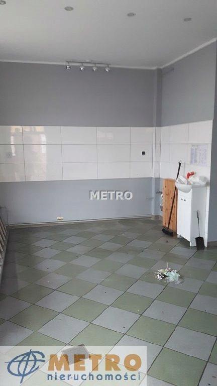 Komercyjne, Koronowo, Koronowo (gm.), 80 m²