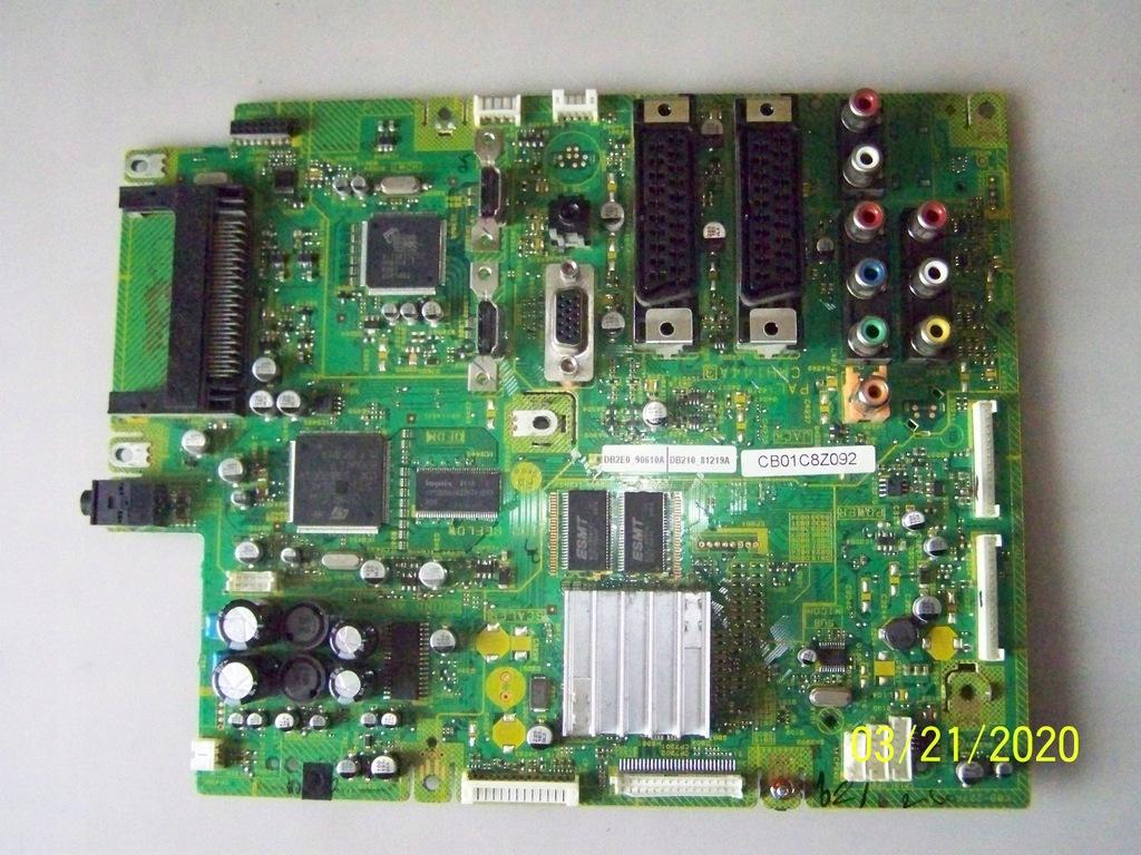 MAIN CMH144A Orion TV32PL1550 (297/21/7)