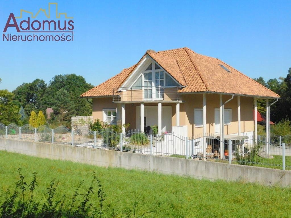 Dom, Tarnów, 290 m²