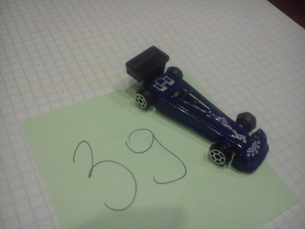 AUTO !!!!  dla WOŚP  39