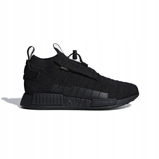 Buty męskie sneakersy adidas Originals Nmd_Ts1 Gore Tex GTX