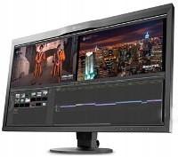 Gigant Eizo LCD 31,1 ColorEdge CG318 4K