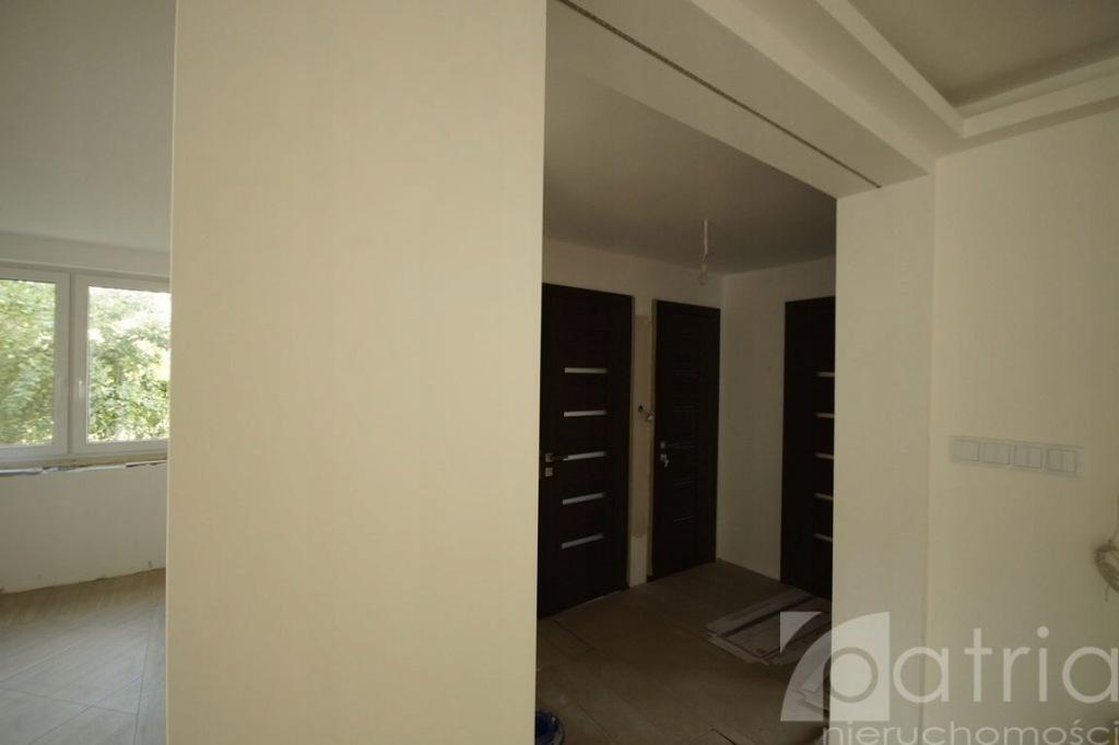 Dom, Szczecin, Gumieńce, 380 m²
