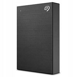 Seagate One Touch zewnętrzny dysk twarde 2000 GB