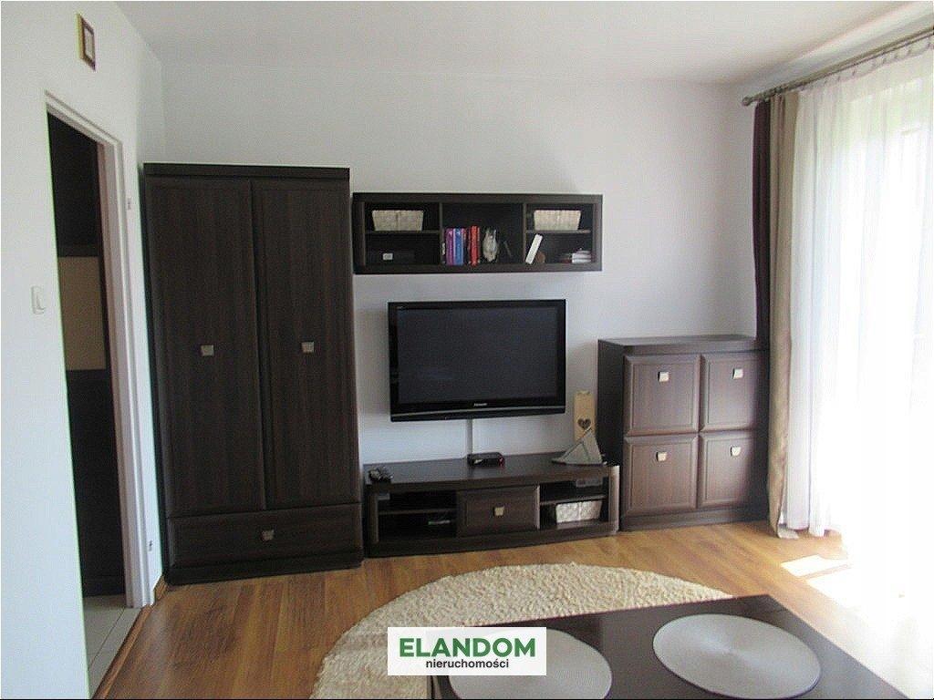 Mieszkanie, Otwock, Otwocki (pow.), 46 m²