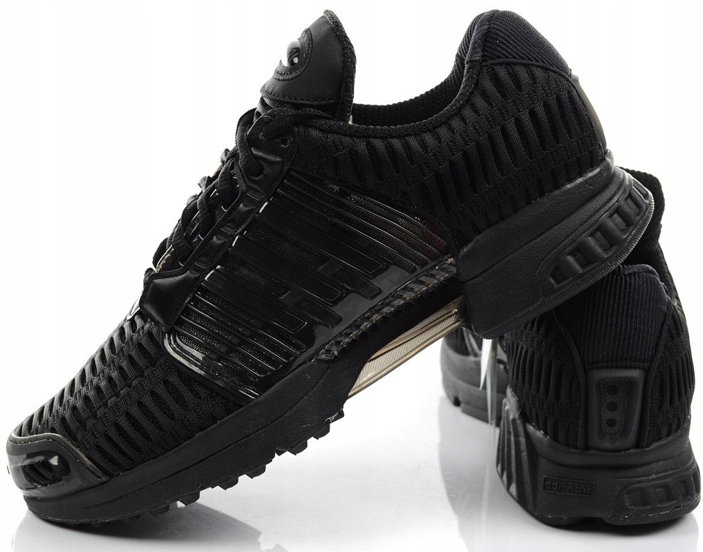 Buty sportowe Adidas ClimaCool 1 Originals BA8582