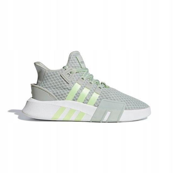 Adidas buty EQT Bask ADV BD7783 46 23