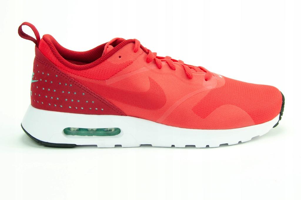 Buty Nike AIR MAX TAVAS r.44.5 705149 603