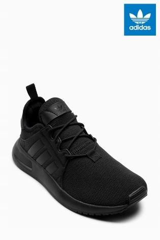 Buty adidas Originals XPLR 6UK NOWE OKAZJA