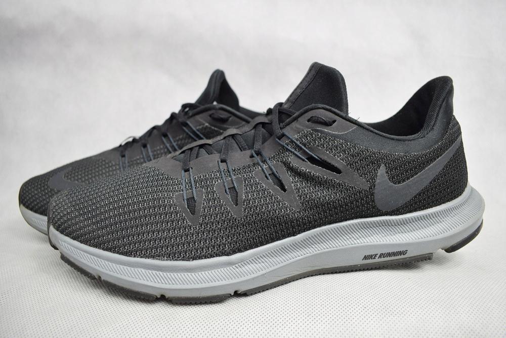 Nike Quest buty sportowe (44)