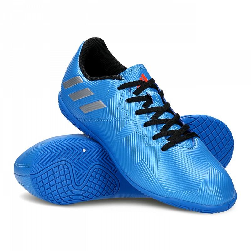 Adidas Messi 16.4 IN Junior S79650 7283670857 oficjalne