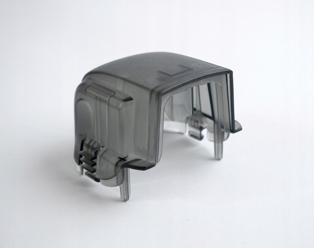 Osłona gimbala dla drona Hubsan Zino H117S