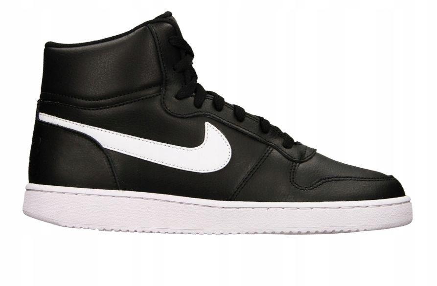 Nike Ebernon MID 002 EU 44 CM 28