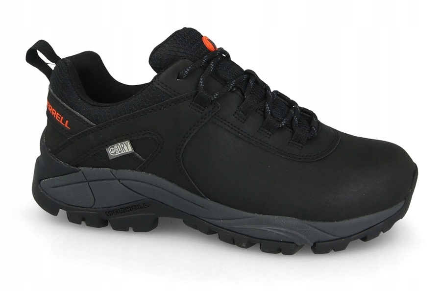 Buty Merrell Vego Low WP J599537 r. 43