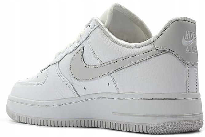Nike Air Force 1 07 SE AA0287 102 Rozmiar 36