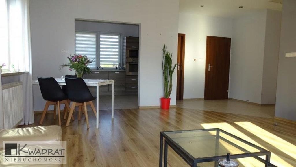 Dom, Sady, Tarnowo Podgórne (gm.), 100 m²