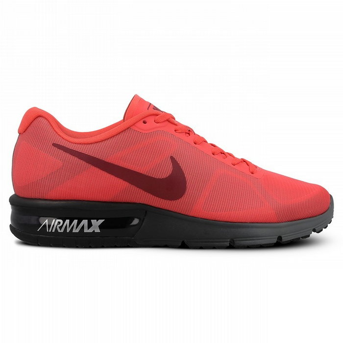 BUTY NIKE AIR MAX SEQUENT 719912 802 Ceny i opinie Ceneo.pl