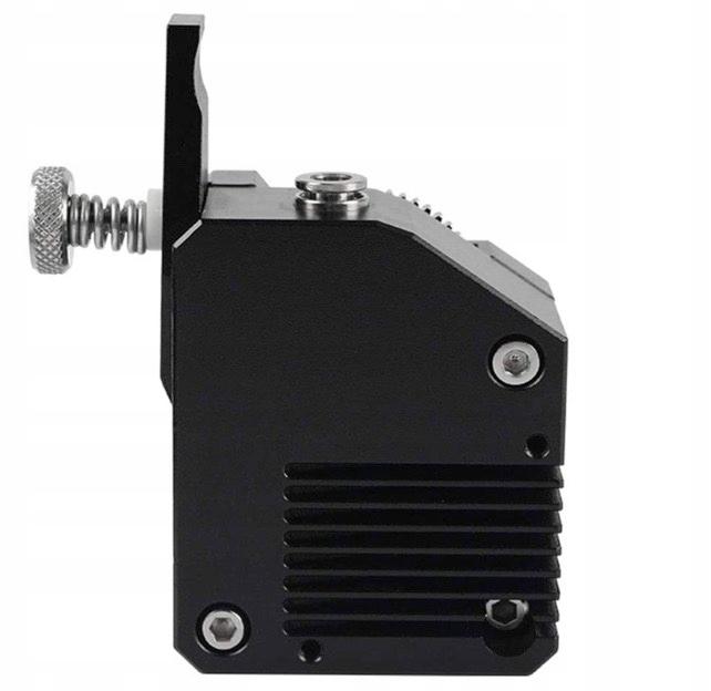 Ekstruder BMG 1.75 dual drive gear klon AllMetal