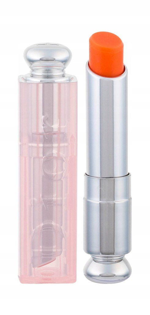 Christian Dior Addict Lip Glow Balsam do ust 3,5g